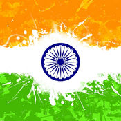 印度音乐电台 3.11
