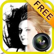 素描相机™ FREE 1