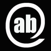 ABLoader(携帯アドレス変換) 1.7.0