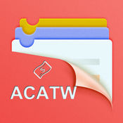 ACATW-乐机智 (...