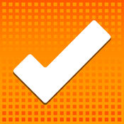Adoo待办事项列表和任务管理器