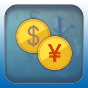 51你我贷攻略-银行级的手机低息分期贷款攻略! 1