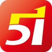 51理财-最大的一站式金融理财平台 6