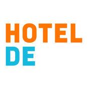 hotel.info — 可预订全球超过 300.000 家酒店 2.10.7