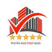 酒店 - 旅游度假便宜的价格及折扣预订率 9