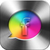 彩色字体 – 打造个性短信 1.1.1