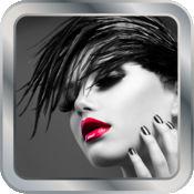 Color Blaze - 把美图和相片变成艺术品 1.0.8