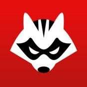 丑闻app - 聊天软件