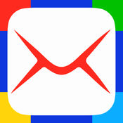 Tocomail-儿童电子邮件 7.4.3