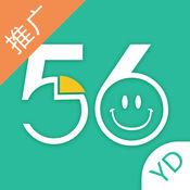 56异地-市场拓展 1.1.2