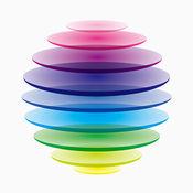 色影 - 1000个滤镜的色彩相机,已支持视频和Live Photo 3.0.