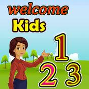 儿童教育 - 图画书为孩子 1.2