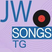 JW Music - 他加禄语原创歌曲 1