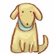 Doggy - 狗问答类游戏