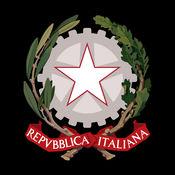 意大利 - 该国历史 1