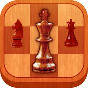 航讯国际象棋 - ...