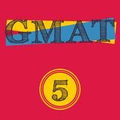 GMAT背单词 - 我傲GMAT系列第5词汇单元 1.2