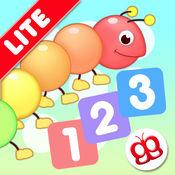 幼儿学数数123 Lite
