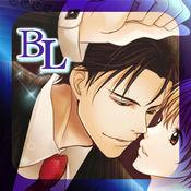 领带恋人【Boys Love 游戏】【BL】