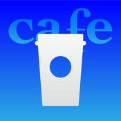 Famire's カフェ検索(ファミレスシリーズ) 3.02.012