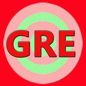 GRE背起来-GRE英...