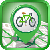 Find My Bike  2.7