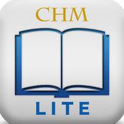 CHM HD Lite - C...