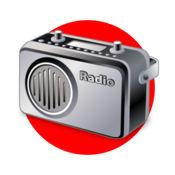 Radio Japan - ラジオ日本 1