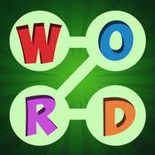 神奇字谜向导亲 - 找到隐藏的字 1.4