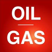 石油,天然气和可...