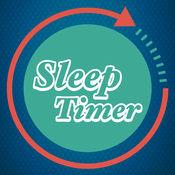 睡眠时间:睡眠周期智能闹钟追踪器 1