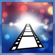 幻灯片制作程序:使用GIF输出连接图像 1