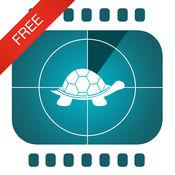慢动作相机免费版 2
