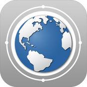 智能互联网浏览器免费 1.4.1