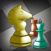 Chess Master - ...