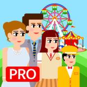 幸运生活 Pro 1.13