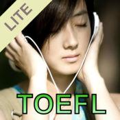 托福听力训练 HD  (免费版) 1.1