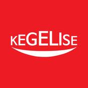 新凯格尔运动 - 新式的盆底肌锻炼 1.2.1
