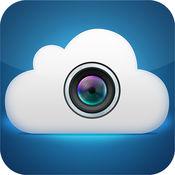 Air Camera + 现场播放视频和音频