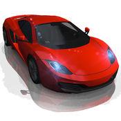 完美的赛车 - Perfect Racer 1