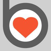 GetBuzz ‒  流行的调情和约会程序,适用于每一位渴望爱情、