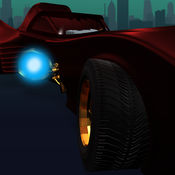 终极英雄停车场对决亲 - 真棒快速的赛车技能比赛 1.4