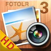 Fotolr照片工厂专业版HD 3.1.5