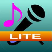 DoReMi de Voice LITE - 哼着仪器 1.1.5