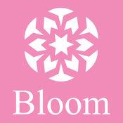 BLOOM公式アプリ - 痩身・小顔エステならエステサロンBloo