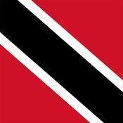 无线电特立尼达和多巴哥 3.6