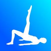 蓝健康复 – 运动治疗 (个人版) 4.2.0