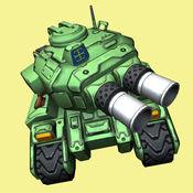 坦克世界 - 3D ...