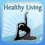 健康生活 1.4