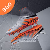 Nike内马尔VR 1